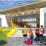 מתחדשים- בית ספר חדש בדרום רמת הדר