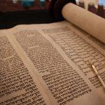 מסיימים את חגי תשרי בגבעת שמואל